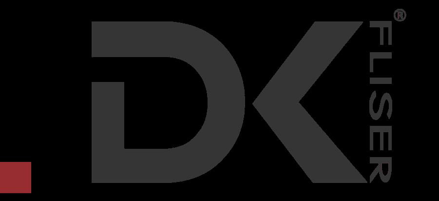 DKfliser.dk ApS